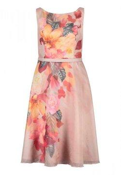 Vera Mont - Cocktailkleid/festliches Kleid - multi-coloured