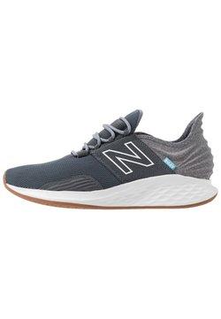 New Balance - ROAV - Zapatillas de running neutras - lead