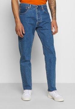 Levi's® - 501® '93 STRAIGHT UNISEX - Straight leg -farkut - dill up to you