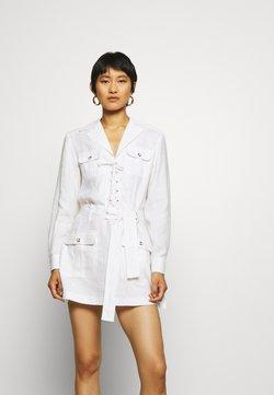 Birgitte Herskind - LOULOU DRESS - Kjole - white