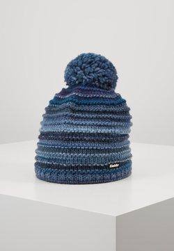 Eisbär - MIKATA - Berretto - blau
