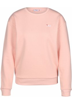 Fila - EFFIE - Sweatshirt - english rose