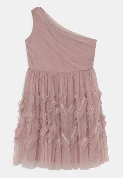 Anaya with love - Cocktailkleid/festliches Kleid - frosted pink