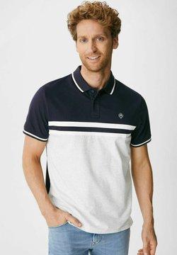 C&A - Poloshirt - dark blue