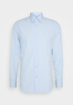 Paul Smith - GENTS TAILORED - Camisa elegante - light blue
