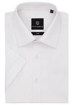 Pako Lorente - KOSZULA - Koszula biznesowa - biały