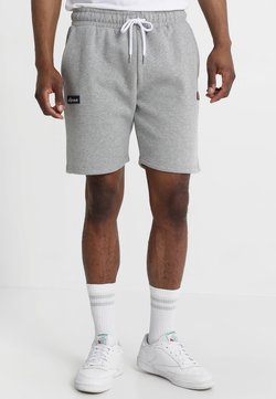 Ellesse - NOLI - Jogginghose - grey marl