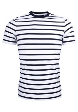 Roy Robson - T-Shirt print - blue