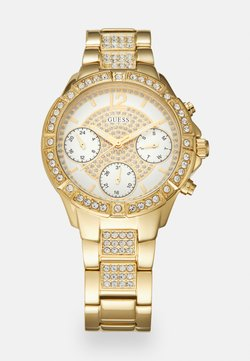Guess - LADIES SPORT - Orologio - gold-coloured