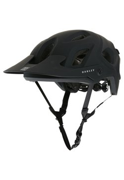Oakley - DRT5  EUROPE - Helm - blackout