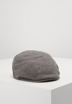 Menil - BERGAMO - Bonnet - grey