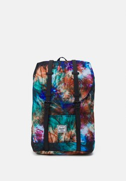 Herschel - RETREAT MID VOLUME - Tagesrucksack - summer