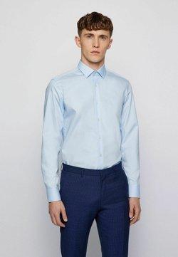 BOSS - JESSE - Businesshemd - light blue