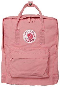 Fjällräven - KÅNKEN - Plecak - pink
