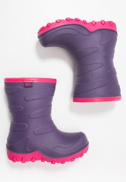 LICO - CIRRUS - Wellies - lila/pink