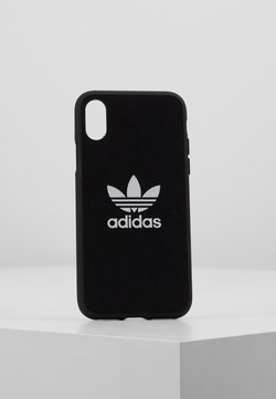 adidas Originals - Etui na telefon - black/white
