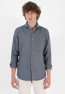 Scalpers - Camisa - blue
