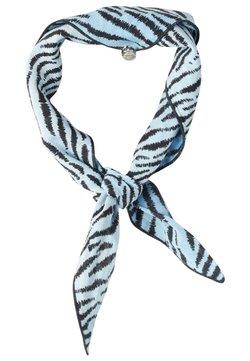 Tezenis - Tuch - st zebra sfumato