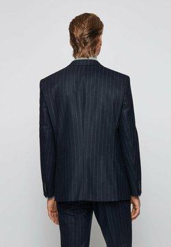 BOSS - Costume - dark blue