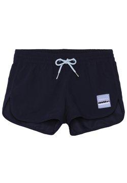 O'Neill - SOLID - Badeshorts - dark blue