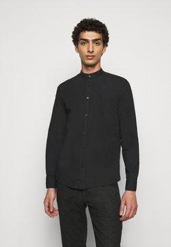 Bruuns Bazaar - RALF  - Camicia - black