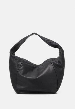 Liebeskind Berlin - Shopping Bag - black