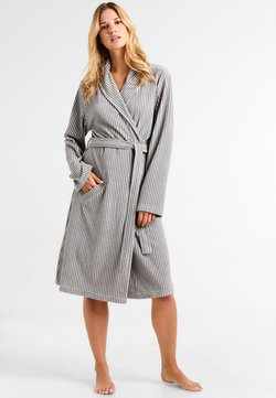 Vossen - ALESSIA - Dressing gown - grey