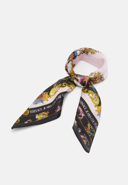 Versace Jeans Couture - VERSAILLE - Foulard - multi-coloured