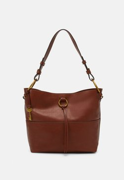 Fossil - ADA - Handtasche - brown