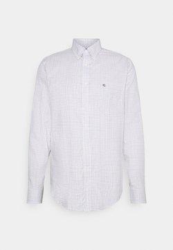 Lauren Ralph Lauren - Koszula biznesowa - white/multi-coloured