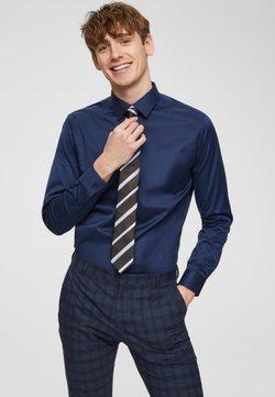 Selected Homme - SLHSLIMPEN - Koszula biznesowa - blue