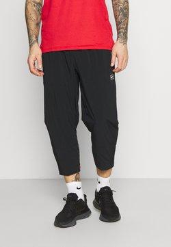 Nike Performance - PANT - Jogginghose - black