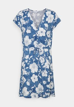 GAP - DRESS - Jeanskleid - blue
