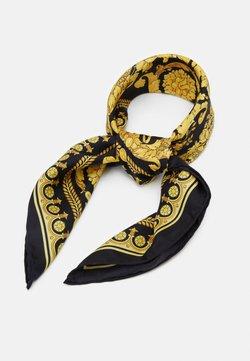 Versace - Huivi - nero/oro