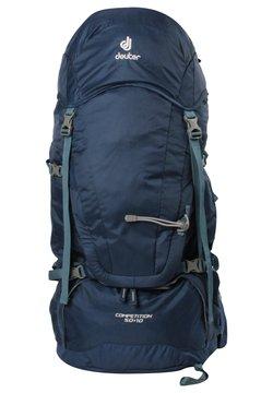 Deuter - Trekkingrucksack - nachtblau (301)