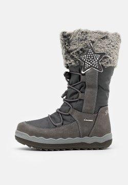Primigi - Snowboot/Winterstiefel - grigio