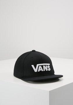 Vans - BY DROP V II SNAPBACK BOYS - Keps - black/white