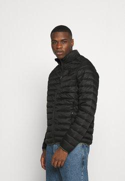 Blend - OUTERWEAR - Lett jakke - black