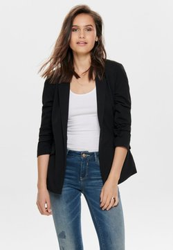 ONLY - AMPLE - Blazer - black