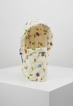 Eivy - MANDY - Mütze - beige