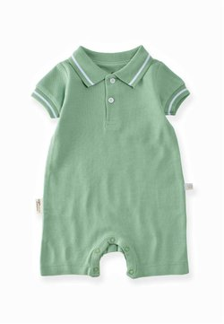Cigit - Overall / Jumpsuit - green