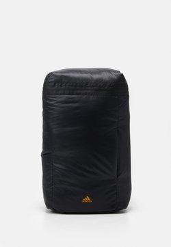 adidas Performance - Reppu - black