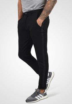 Tailored Originals - Broek - black