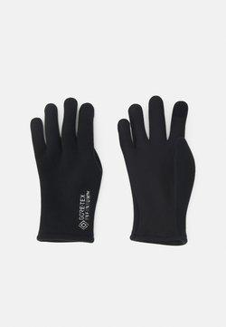 Samsøe Samsøe - CHAMI GLOVES - Fingerhandschuh - black