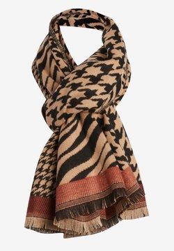 Next - Schal - beige