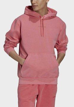 adidas Originals - Huppari - pink
