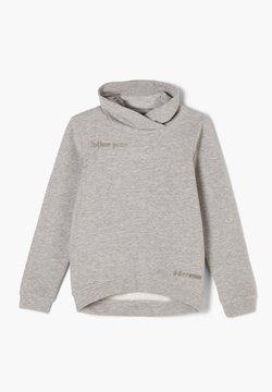 s.Oliver - Sweater - grey melange