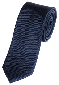 JP1880 - Krawatte - navy