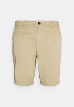 Hollister Co. - Short - light khaki