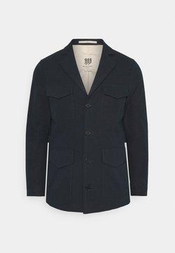 Bertoni - LIVINGSTONE - Lett jakke - insignia blue